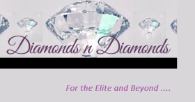 diamondsndiamonds-sm-logo2