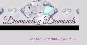 diamondsndiamonds-sm-logo2