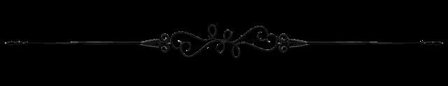 heart-scroll-divider