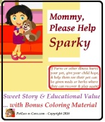 mommy-please-help-sparky-fnt